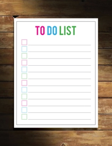 To-Do-List_Printable
