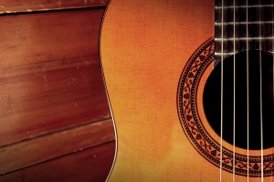 guitar_strings_instrument