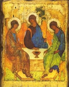 holy_trinity_-rublev (2)
