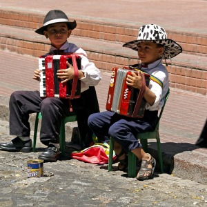 children_kids_music