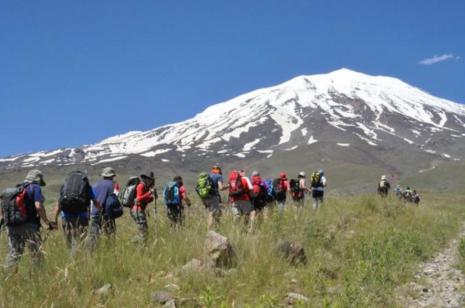 mount-ararat-trek-mount-ararat-climb-mt-ararat-46975563876